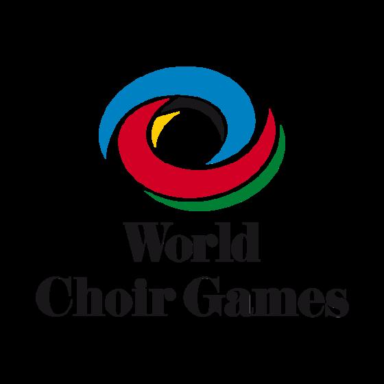 Openingsceremonie World Choir Games
